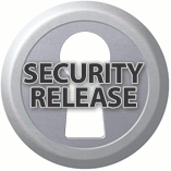 Joomla Security Releases